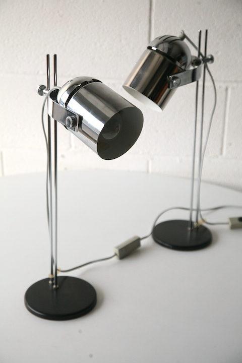 pair-of-1970s-chrome-desk-lamps
