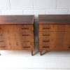 pair-of-rosewood-chests-by-borge-seindal-2