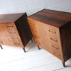 pair-of-rosewood-chests-by-borge-seindal-3