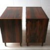 pair-of-rosewood-chests-by-borge-seindal-4