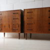 pair-of-rosewood-chests-by-borge-seindal-5