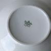 rosenthal-studio-line-drop-teapot-by-luigi-colani-1971-2