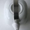rosenthal-suomi-white-teapot-1