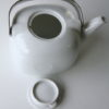 rosenthal-suomi-white-teapot-2