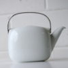 rosenthal-suomi-white-teapot-3