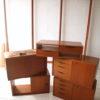 veggen-de-luxe-teak-shelving-unit-by-bruksbo-norway-1