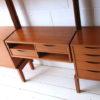 veggen-de-luxe-teak-shelving-unit-by-bruksbo-norway-2