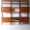 veggen-de-luxe-teak-shelving-unit-by-bruksbo-norway-4