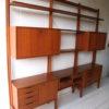 veggen-de-luxe-teak-shelving-unit-by-bruksbo-norway-5