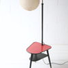 vintage-1950s-floor-lamp-and-table-2