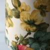vintage-1950s-floor-lamp-with-floral-shade-1