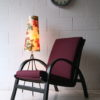 vintage-1950s-floor-lamp-with-floral-shade-4