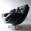 vintage-1960s-black-vinyl-swivel-chairs-2