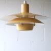 vintage-danish-viola-ceiling-light-3