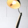 vintage-desk-lamp-by-jumo-3