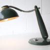 vintage-desk-lamp-by-jumo-4