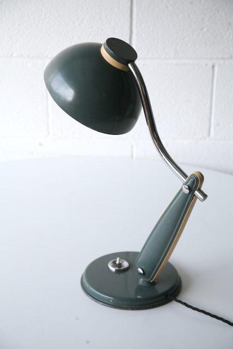 vintage-desk-lamp-by-jumo