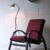 vintage-floor-lamp-by-alphonse-pinoit-by-ki-e-klair
