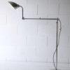 vintage-floor-lamp-by-alphonse-pinoit-by-ki-e-klair-3