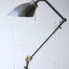 vintage-floor-lamp-by-alphonse-pinoit-by-ki-e-klair-5