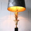 vintage-large-maison-charles-table-lamp-1