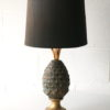 vintage-maison-charles-pineapple-table-lamp-1