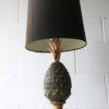 vintage-maison-charles-pineapple-table-lamp-3