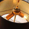 vintage-maison-charles-table-lamps-2