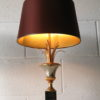 vintage-maison-charles-table-lamps-3