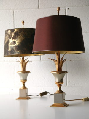 vintage-maison-charles-table-lamps