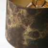 vintage-maison-charles-table-lamps-4