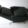 vintage-reclining-chair-by-georges-van-rijk-for-beaufort-1