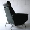 vintage-reclining-chair-by-georges-van-rijk-for-beaufort-3