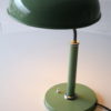quick-1500-desk-lamp-by-alfred-muller-1