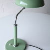 quick-1500-desk-lamp-by-alfred-muller