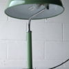 quick-1500-desk-lamp-by-alfred-muller-4