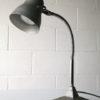 1940s-desk-lamp-3