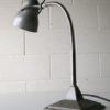 1940s-desk-lamp-4