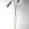 1950s-brass-double-floor-lamp-1