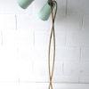1950s-brass-double-floor-lamp
