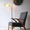 1950s-brass-double-floor-lamp-3