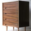 1950s-chest-of-4-drawers-by-stag-1