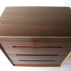 1950s-chest-of-4-drawers-by-stag-2