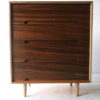 1950s-chest-of-4-drawers-by-stag-3