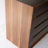 1950s-chest-of-4-drawers-by-stag-4