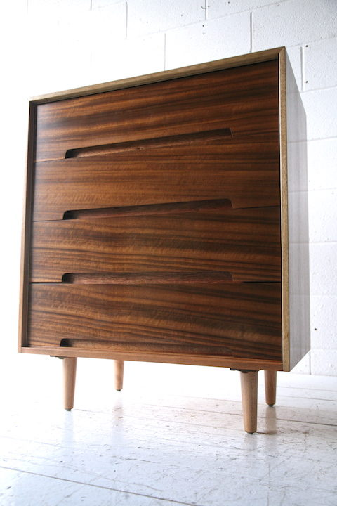 1950s-chest-of-4-drawers-by-stag