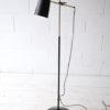1950s-floor-lamp-by-g-a-scott-for-maclamp-uk