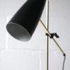 1950s-floor-lamp-by-g-a-scott-for-maclamp-uk-3
