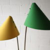 1950s-green-and-yellow-double-floor-lamp-1