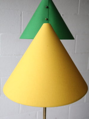 1950s-green-and-yellow-double-floor-lamp-3